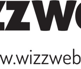 Solutions Wizzweb