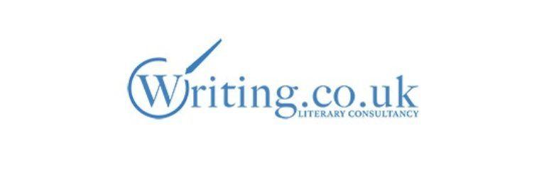 Writing Ltd