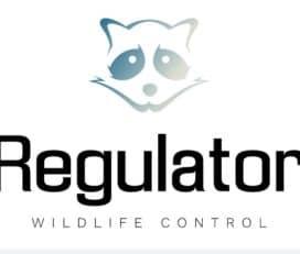 Regulator Wildlife Control