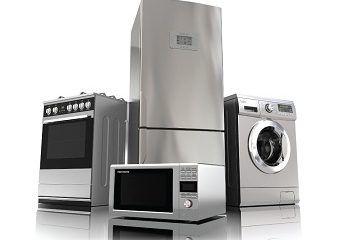 Kyle's Appliance Repair