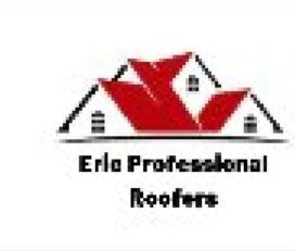 Erie Professional Roofers
