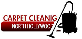 Carpet Cleaning North Hollywood