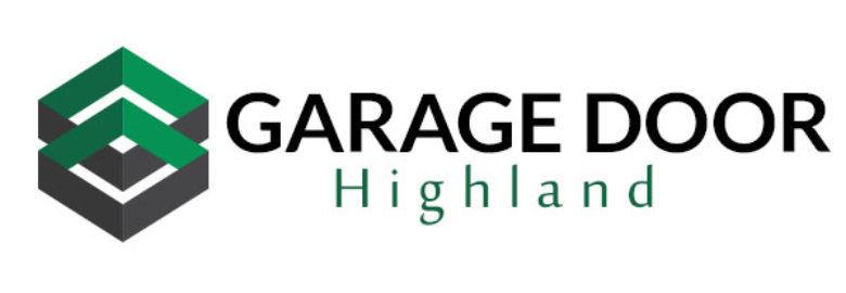 Garage Door Repair Highland