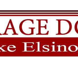 Garage Door Repair Lake Elsinore
