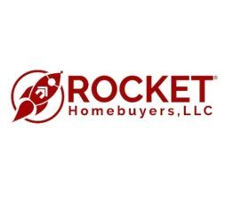 火箭购房者有限责任公司