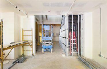 Kent Drywall Pro