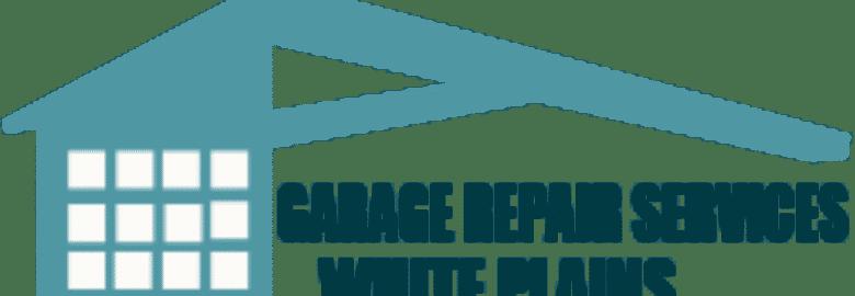 Garage Door Repair White Plains