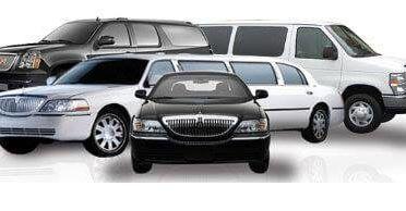 NorthEastern Limousine