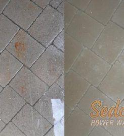 Sedona Power Washing