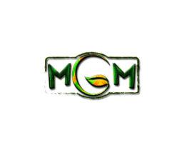 Malaga Gardening And Mowing