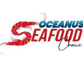 Oceanus Seafood Choice