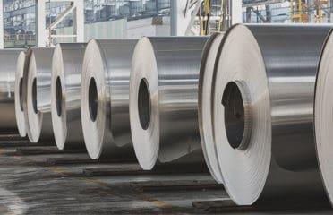 Offshore Direct Metals