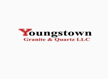 Youngstown Granite and Quartz