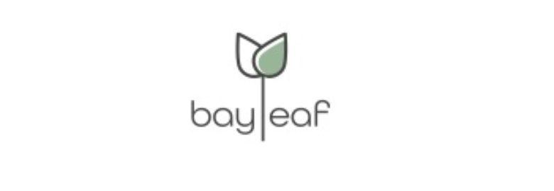 Bayleaf Honours