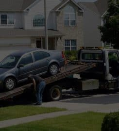 Cash for Cars in Commack NY