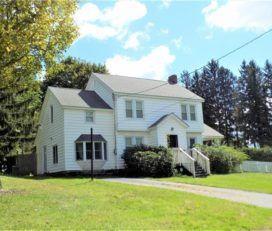 Houses for Sale Sullivan County Ny