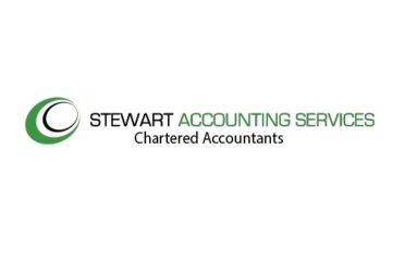 Stewart Accounting Services Ltd
