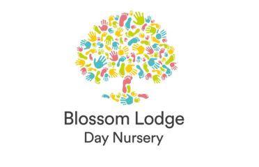 Blossom Lodge Day Nursery