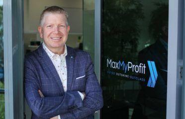 MaxMyProfit