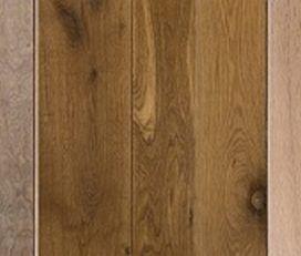 Carpets 46 Hardwood Floor Installation
