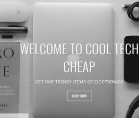 Best Indoor/Outdoor Gadgets – Cool Tech Cheap