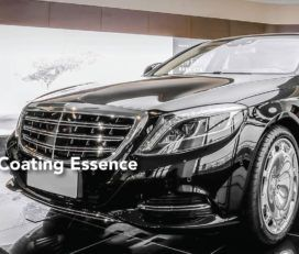 Best car wash, care & Beauty Services in Hong Kong