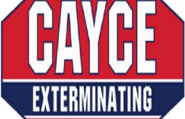 Cayce Exterminating Company, Inc.
