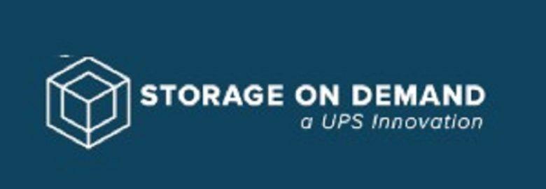Storage On Demand