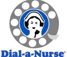 Dial-a-Nurse, Inc.