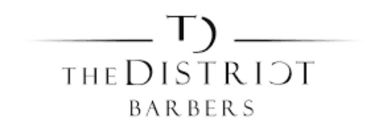 The District Barbers