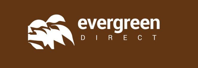 Evergreen Direct