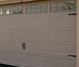 Garage Door Repair Conway