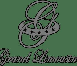 Grand Limousine – Limousine & Private Car Service -2019!!