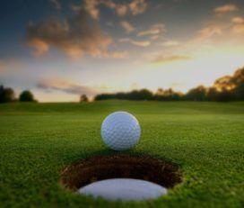Junior Players Golf Academy