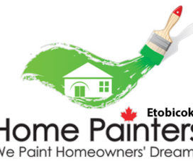 Home Painters Toronto West