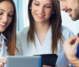 Best EMR Systems Free Demo