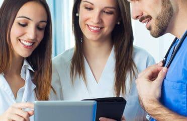 Best Hospital Information System