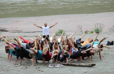 ashta siddhi yoga