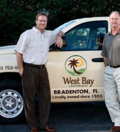 West Bay Landscape, Inc.