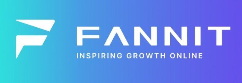 Olympia SEO Company Fannit