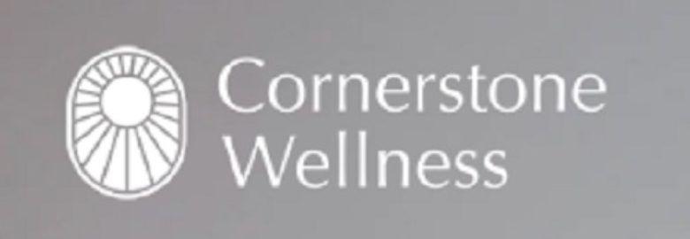 Cornerstone Wellness