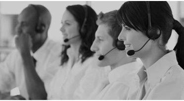 Juno Telecoms Ltd