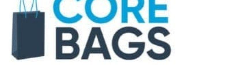 Core Bags