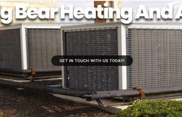 Big Bear Heating and Air