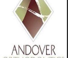 Andover Orthodontics : Anthony C Broccoli, DMD