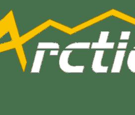 Arction Ltd- High Performance Charts