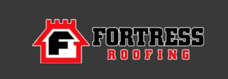 Fortress Roofing