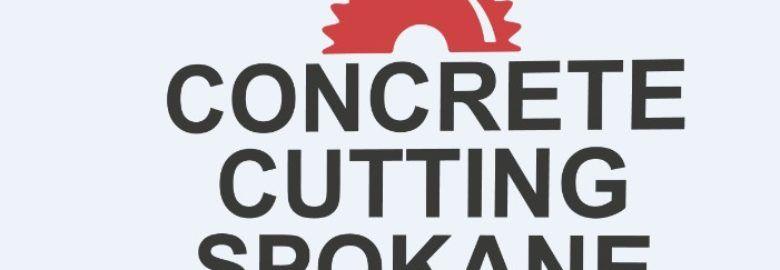 Spokane per taglio cemento