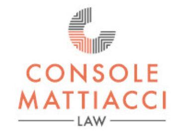 Console Mattiacci Law, LLC