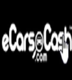 Cash for cars in East Meadow